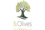 & Olives Travel